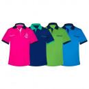 Großhandel Pullover & Sweatshirts: Herren Polo Ref. 7015. Herrenmode.