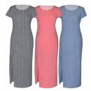 Großhandel Kleider:Lange Kleider Ref. 2125