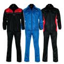 Großhandel Pullover & Sweatshirts: Chandal Hombre Ref. 536. Sportmode