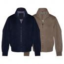 Großhandel Pullover & Sweatshirts: Herrenjacken Ref. 1070. Herrenmode