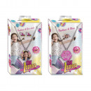 Fancy Jewelry Set SOY LUNA - (Display 12