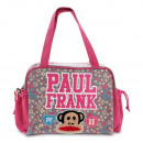 Sac à mains PAUL FRANK - (32 x 23 x 11cm)