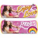 School Kit Tube SOY LUNA