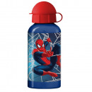 Gourde Alu 500ml SPIDERMAN
