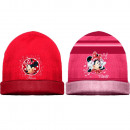 wholesale Licensed Products: Bonnet Minnie - (2 Matching Models)
