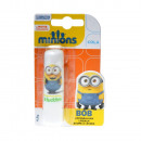 Lip Balm Minions - (2 Matching Models)