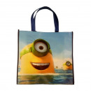 Shopping Bag Minions