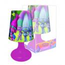 Lampe de Chevet à LED TROLLS