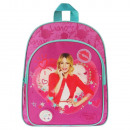 Backpack 31cm  Violetta - Lovers Forever