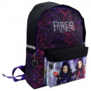 Backpack 43cm DESCENDANTS