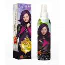 DESCENDANTS Fresh Water - 200ml
