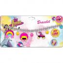 Bracelet Charms & Beads SOY LUNA