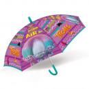 Umbrella 45cm Manuel TROLLS