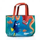 Beach bag DORY