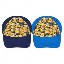 Hat Minions - (2 Matching Models)