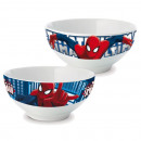 Box Bowl 13,5cm - Spiderman