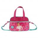 Handbag 25cm  Violetta - Lovers Forever