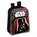 Backpack 35cm Star Wars