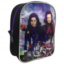 Backpack 30cm DESCENDANTS