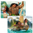 Set 3D VAIANA table - (2 Matching Models)