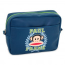shoulder bag PAUL FRANK - (25 x 19 x 9cm