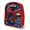 Backpack 29cm Spiderman