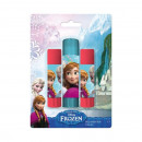 Blister 3 Colle Tubes THE SNOW QUEEN