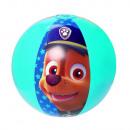 Ballon de Plage 40cm PAT PATROUILLE