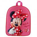 Plecak 3D Minnie