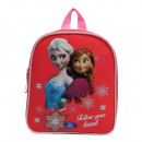 Backpack 25cm THE SNOW QUEEN