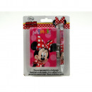 Set Journal Intime + Stylo MINNIE