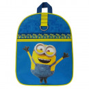 Backpack 29cm Minions - Superbad