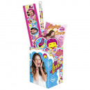Pot pencils Garni SOY LUNA