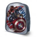 Rucksack 29cm Avengers