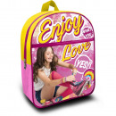 Backpack 30cm SOY LUNA
