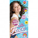 Serviette de Bain SOY LUNA - Feel The Wind