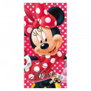 Serviette de Bain MINNIE