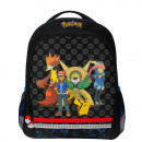 Backpack 35cm POKEMON