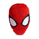 Pillow 3D Spiderman