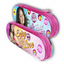 Kit Rigid SOY LUNA