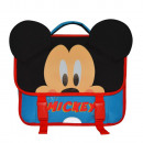 Cartable 35cm MICKEY