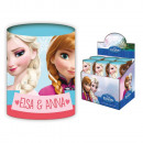 Pencil cup THE SNOW QUEEN - (Display of