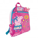 Backpack 29cm Peppa Pig - Butterfly