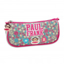 School Kit PAUL FRANK - (21 x 9 x 8cm)