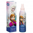 Fresh Water THE SNOW QUEEN - 200ml