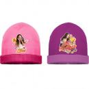 Bonnet SOY LUNA - (2 Matching Models)