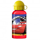 Gourde Alu 500ml CARS