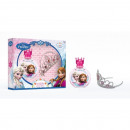 EDT 100ml + box Tiare THE SNOW QUEEN