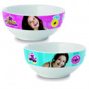 Box 13.5 cm Bowl SOY LUNA - (2 Matching Models)