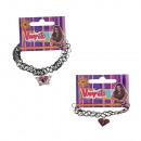 Bracelet Tattoo CHICA VAMPIRO (2 Matching Models)